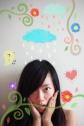 my-little-world_bak-2